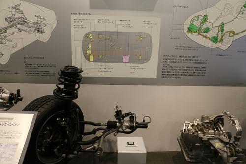 トヨタ産業技術記念館・45_c0075701_1882049.jpg