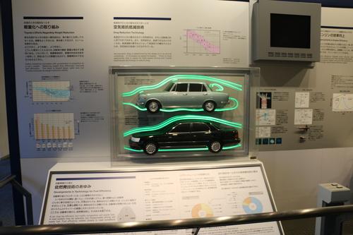 トヨタ産業技術記念館・45_c0075701_1883782.jpg