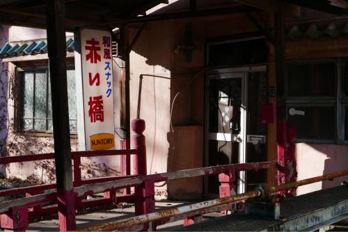 復興の町を歩く甲府・沼津(山梨県・静岡県)_d0147406_13213564.jpg