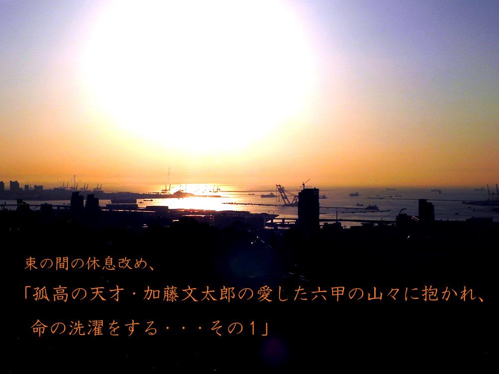 b0182613_20365959.jpg