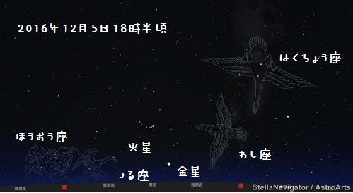 b0363818_1038918.jpg