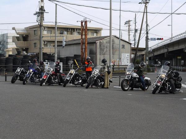 2016/12/04 魚太郎へ!~出発編~_a0169219_18344170.jpg