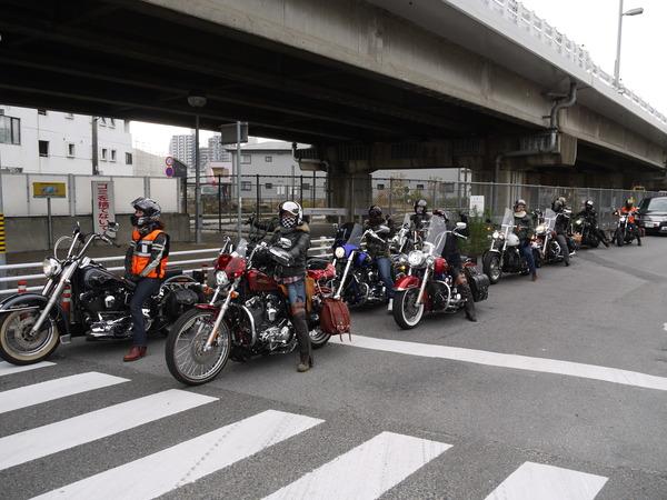 2016/12/04 魚太郎へ!~出発編~_a0169219_18355755.jpg