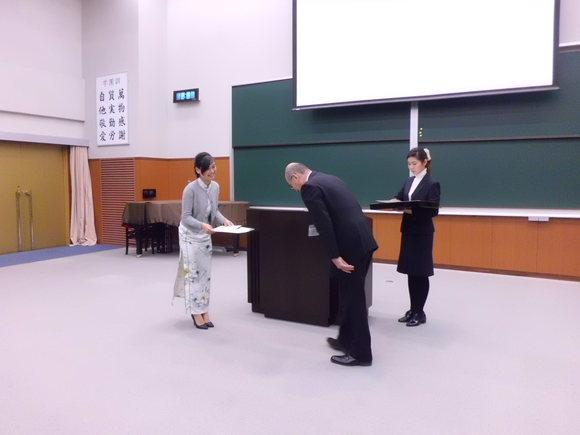 東大阪大学外国人弁論大会_e0175020_2063258.jpg