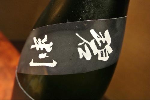 大阪市福島区のやきとり六源です!_d0199623_20421520.jpg