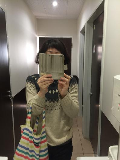 ぱっつん_b0135325_14331890.jpg