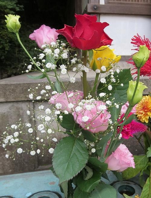 京都_a0353839_02180942.jpg