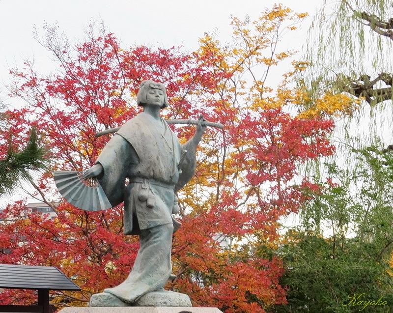 京都_a0353839_02184825.jpg