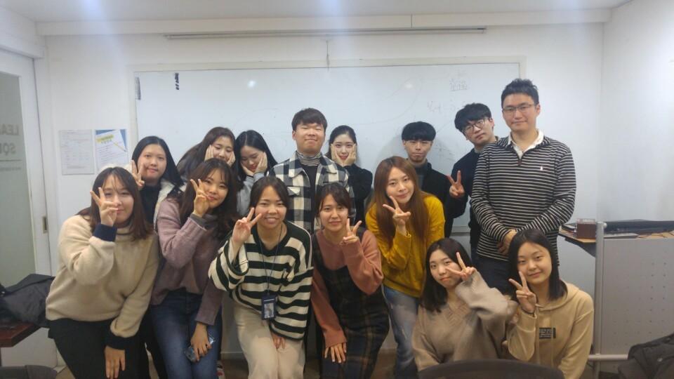 韓国の高校生と交流しました!_d0160145_15451998.jpg