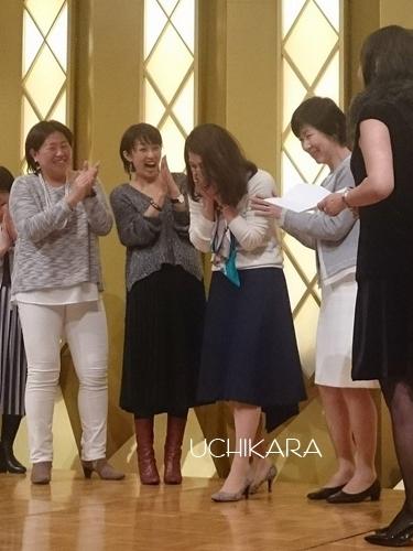 『シャイニング☆スター賞』、受賞しました!_a0129661_23254390.jpg