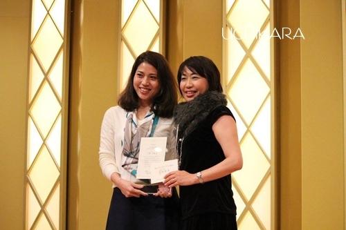 『シャイニング☆スター賞』、受賞しました!_a0129661_23255056.jpg