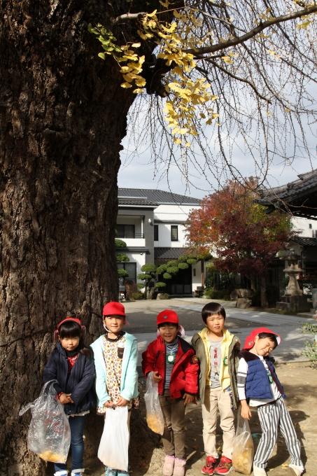 f0324461_20090585.jpg