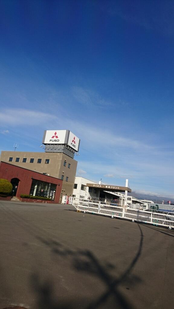 自転車で函館蔦屋書店から五稜郭駅へ_b0106766_22424134.jpg