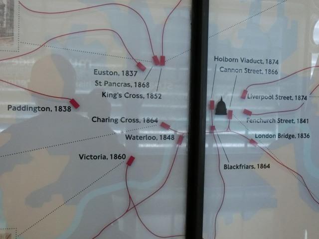 ロンドン交通博物館というところ_f0189467_01152408.jpg