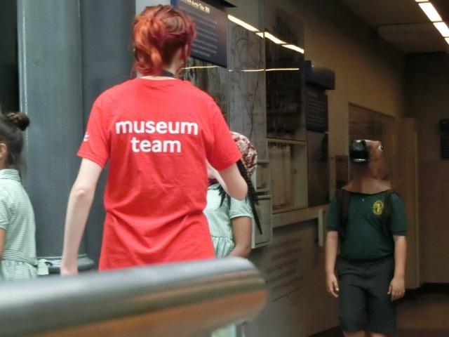 ロンドン交通博物館というところ_f0189467_01162877.jpg