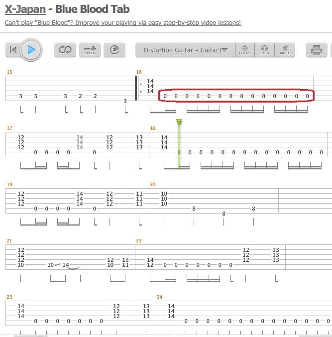 彼女「ギターやろうかな、ブルーブラッド弾きたいんだよね」「・・・」_d0061678_15144756.jpg