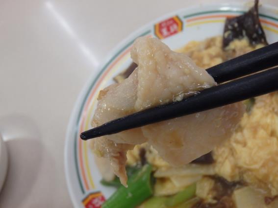餃子の王将       尼崎インター店_c0118393_18372974.jpg