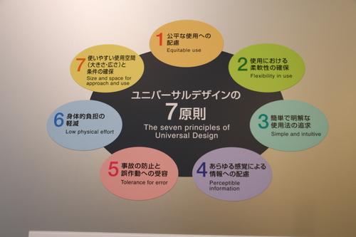 トヨタ産業技術記念館・46_c0075701_23191633.jpg