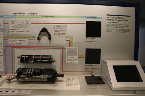 トヨタ産業技術記念館・46_c0075701_23192730.jpg