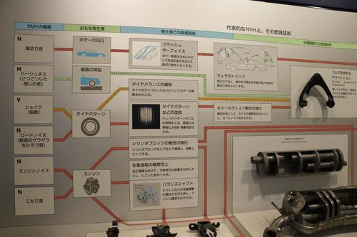 トヨタ産業技術記念館・46_c0075701_23193019.jpg