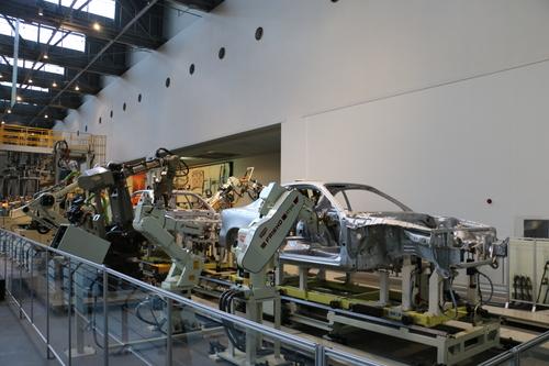 トヨタ産業技術記念館・47_c0075701_23222237.jpg