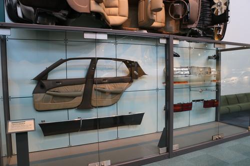 トヨタ産業技術記念館・47_c0075701_23223052.jpg