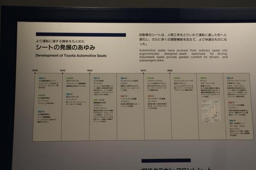 トヨタ産業技術記念館・47_c0075701_23225538.jpg