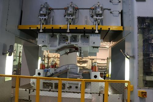 トヨタ産業技術記念館・48_c0075701_23265742.jpg