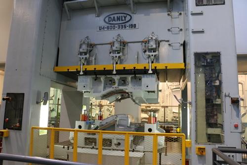 トヨタ産業技術記念館・48_c0075701_2327392.jpg