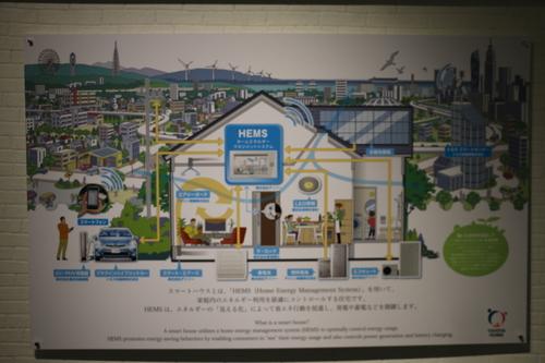 トヨタ産業技術記念館・49_c0075701_23302121.jpg