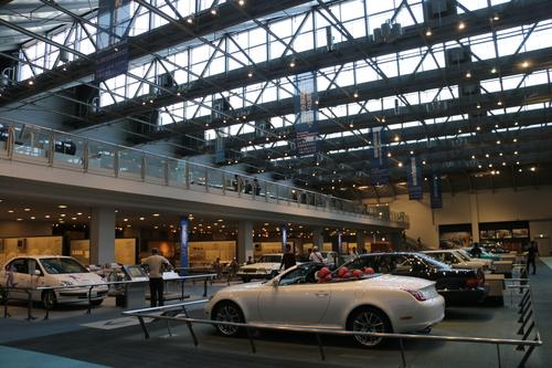 トヨタ産業技術記念館・49_c0075701_23303769.jpg
