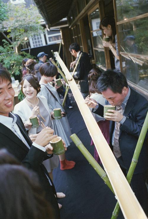 【ウェディング】 秋の葉山 2daysパーティ_f0201310_14191112.jpg