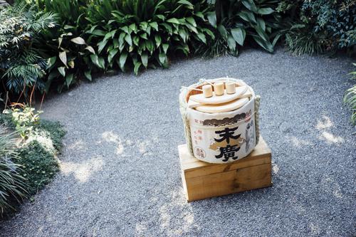 【ウェディング】 秋の葉山 2daysパーティ_f0201310_15113472.jpg