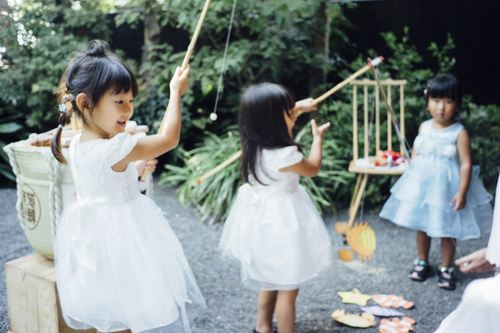 【ウェディング】 秋の葉山 2daysパーティ_f0201310_1528319.jpg