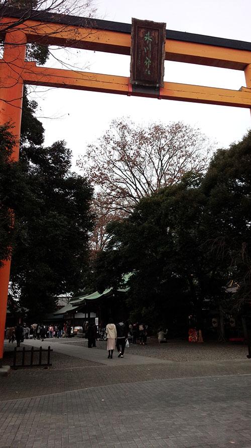 津野ダンスのパーティーへ_e0137223_15424446.jpg
