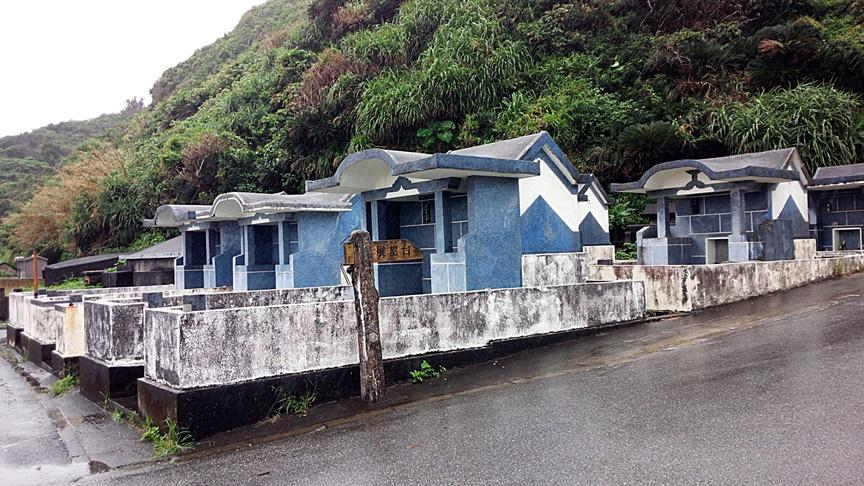 沖縄ツアー・その3(雨のドライブ)_f0050226_1013120.jpg