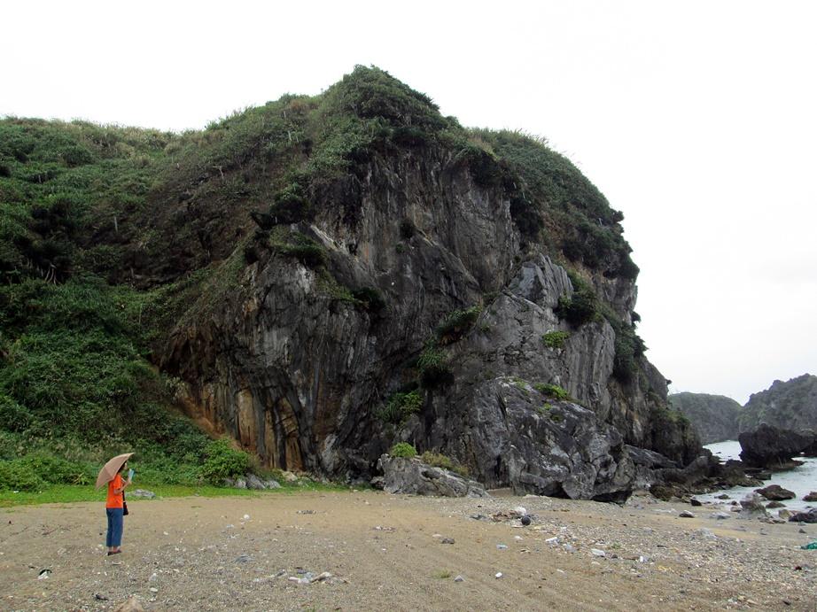 沖縄ツアー・その3(雨のドライブ)_f0050226_9455887.jpg