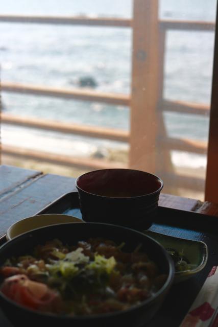 *富津*「漁師料理 かなや」_f0348831_07174161.jpg