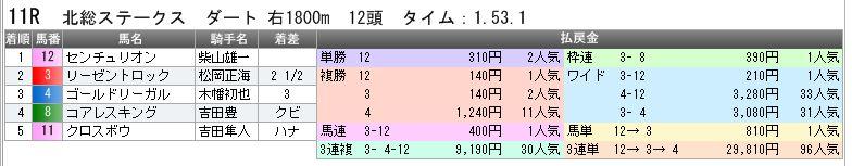 c0030536_853758.jpg