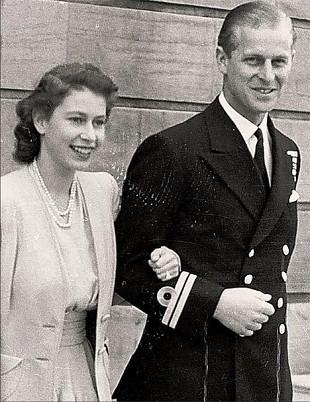 英国女王エリザベス2世の1日 : S...