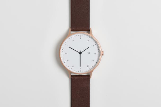 プレゼントにぜひ‼︎ INSTRMNT 腕時計_d0334060_15425596.jpg