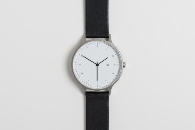 プレゼントにぜひ‼︎ INSTRMNT 腕時計_d0334060_15425631.jpg
