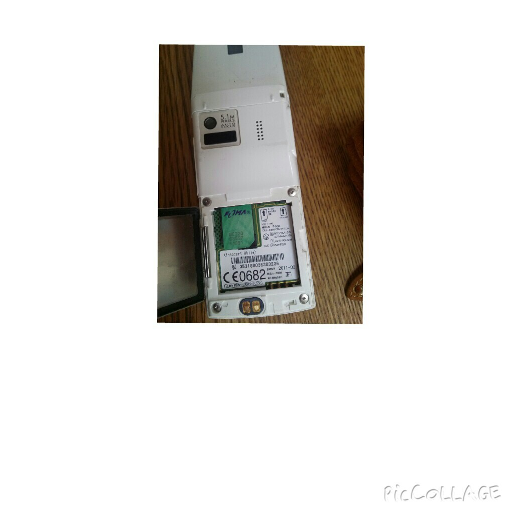 f0095265_22543201.jpg