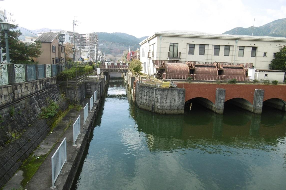 三井寺_f0205367_19042009.jpg