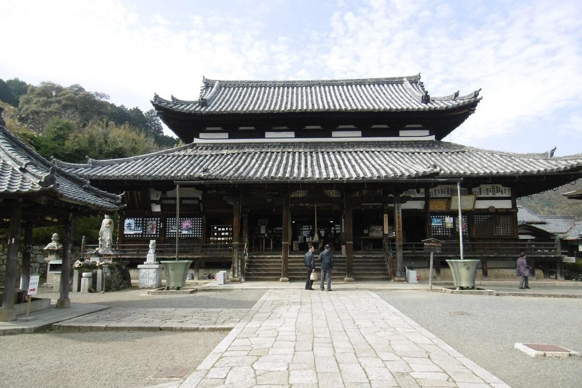 三井寺_f0205367_19141254.jpg
