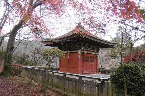 三井寺_f0205367_19185575.jpg