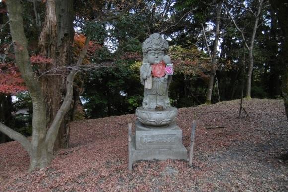 三井寺_f0205367_19275525.jpg