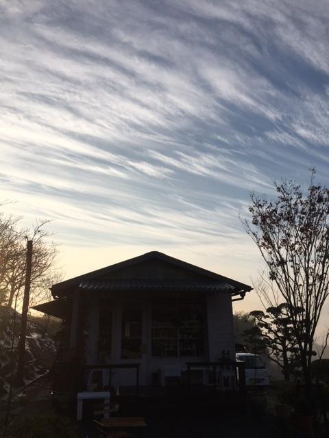 空に魅せられて_c0334574_19441630.jpg