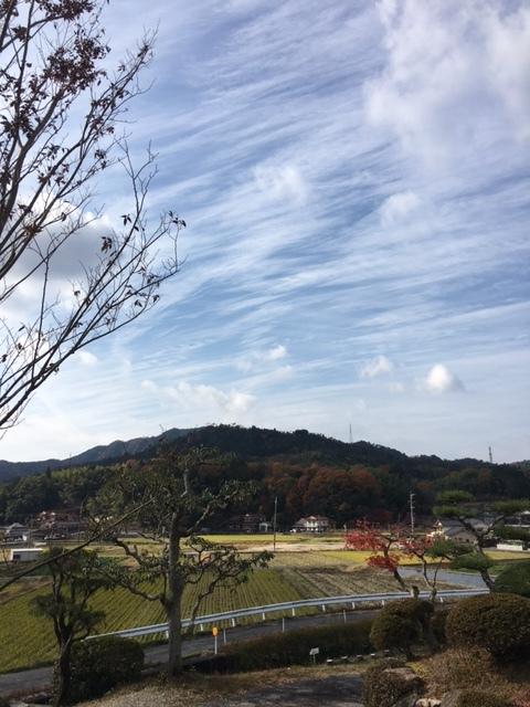 空に魅せられて_c0334574_19480104.jpg