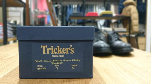 Tricker`s_e0272788_15200566.jpg